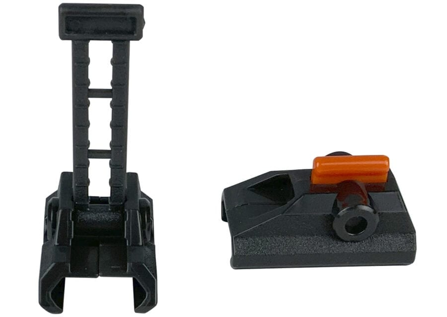 Nexus Pro Replacement Sights For High Power Toy Foam Dart Blasters