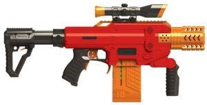 Adventure Force Spectrum Automatic High-power Toy Blaster